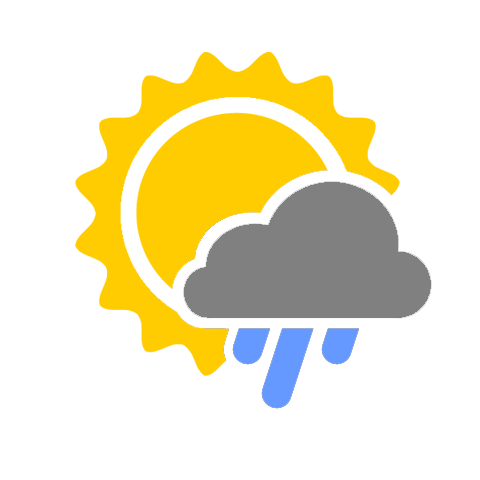 Find more about Weather in Pamekasan, ID